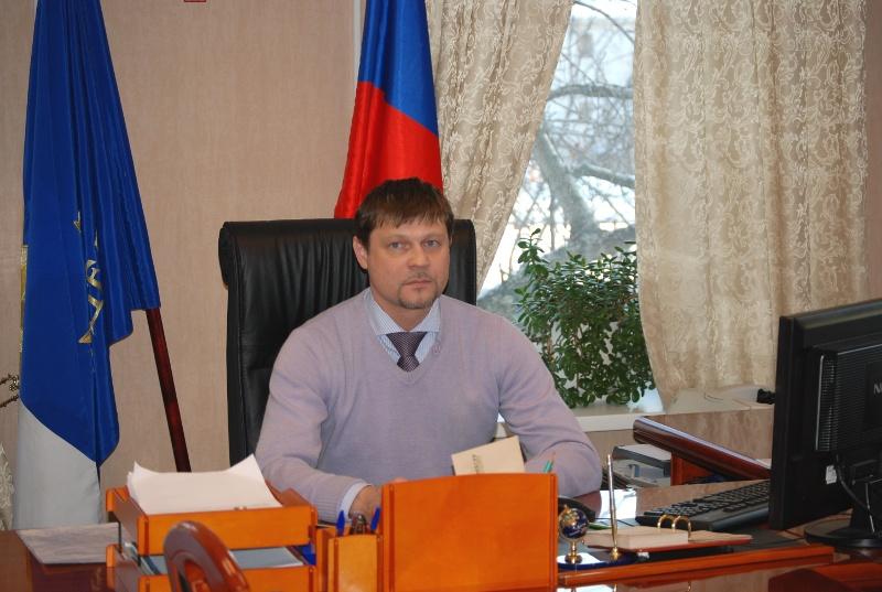 yaroslavl korishev