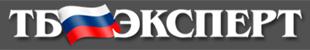 tbexpert-logo